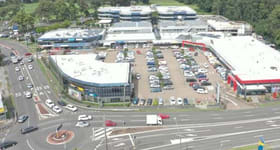 Offices commercial property for lease at Shop 20a/148-158 The Entrance Road Erina NSW 2250
