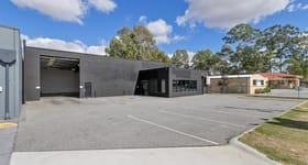 Showrooms / Bulky Goods commercial property for sale at 1967 Albany Highway Maddington WA 6109