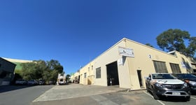 Factory, Warehouse & Industrial commercial property for lease at 29-33 Timms Road Everton Hills QLD 4053