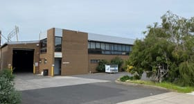 Factory, Warehouse & Industrial commercial property for lease at 4-10 Winterton Road Clayton VIC 3168