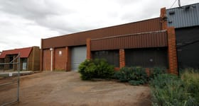 Factory, Warehouse & Industrial commercial property for lease at 32 Parkhurst Drive Knoxfield VIC 3180