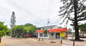 Shop & Retail commercial property for lease at Shop 1/1788 David Low Way Coolum Beach QLD 4573