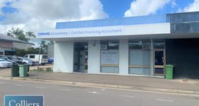 Medical / Consulting commercial property for lease at Suite 4/238 Charters Towers Road Hermit Park QLD 4812