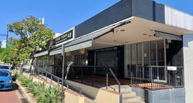 Shop & Retail commercial property for lease at Shop 10/20 Tedder Avenue Main Beach QLD 4217