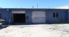 Factory, Warehouse & Industrial commercial property for lease at 3/60 Lipscombe Road Deception Bay QLD 4508