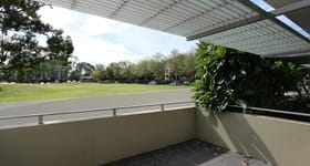 Offices commercial property for lease at G.03/4 Hyde Parade Campbelltown NSW 2560