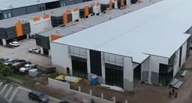 Factory, Warehouse & Industrial commercial property for lease at Unit 2/26 Ellerslie Road Meadowbrook QLD 4131