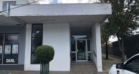 Shop & Retail commercial property for lease at 1585 Ferntree Gully Road Knoxfield VIC 3180
