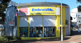 Medical / Consulting commercial property for lease at 121-123 Best Road Seven Hills NSW 2147