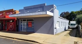 Offices commercial property for lease at 343 Darling Street Dubbo NSW 2830