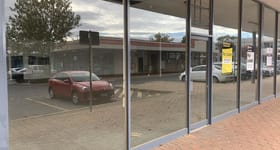 Showrooms / Bulky Goods commercial property for lease at 3, 4 and 5/310 Anketell Street Greenway ACT 2900