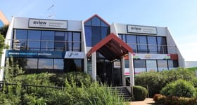 Offices commercial property for lease at 3/311-313 Main Street Mornington VIC 3931
