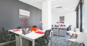 Serviced Offices commercial property for lease at 117/22-28 Edgeworth David Avenue Hornsby NSW 2077