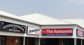 Medical / Consulting commercial property for lease at 16/3282 Mt Lindesay Hwy Browns Plains QLD 4118