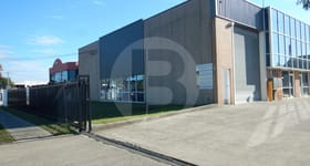 Factory, Warehouse & Industrial commercial property for lease at Blacktown NSW 2148