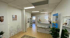 Medical / Consulting commercial property for lease at 4/42-44 Urunga Parade Miranda NSW 2228