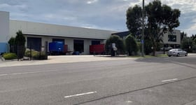 Factory, Warehouse & Industrial commercial property for lease at 5-11 Maygar Boulevard Broadmeadows VIC 3047