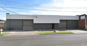 Factory, Warehouse & Industrial commercial property for lease at 11 Kolora Road Heidelberg West VIC 3081