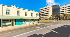 Medical / Consulting commercial property for lease at 6/11 Union Street Newcastle NSW 2300
