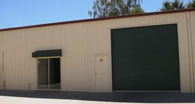 Offices commercial property for lease at 14/19 Elsham Ave Orange NSW 2800