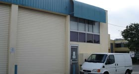 Factory, Warehouse & Industrial commercial property for lease at 1/37 Ethel Street Yeerongpilly QLD 4105