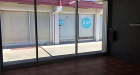 Offices commercial property for lease at 2 or 3/53 Woongarra Street Bundaberg Central QLD 4670