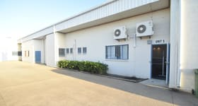 Showrooms / Bulky Goods commercial property for lease at 5/58 Pilkington Street Garbutt QLD 4814
