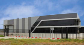 Factory, Warehouse & Industrial commercial property for lease at 260 Fairbairn Road Sunshine West VIC 3020
