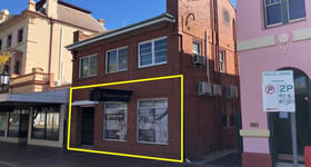 Offices commercial property for lease at 16 Church Street Dubbo NSW 2830