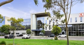 Offices commercial property for lease at 327 Ferntree Gully Road Mount Waverley VIC 3149