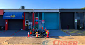 Factory, Warehouse & Industrial commercial property for lease at 12/70 Deshon Street Woolloongabba QLD 4102