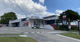 Shop & Retail commercial property for lease at 1/63-65 Springwood Road Springwood QLD 4127