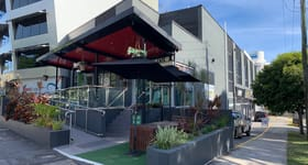 Shop & Retail commercial property for lease at 3/20 Cribb Street Milton QLD 4064