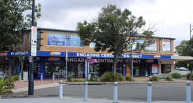 Offices commercial property for lease at Suite 1/1033 Old Princes Hwy Engadine NSW 2233