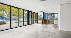 Shop & Retail commercial property for lease at Shop 5, 6 Ross Street Mornington VIC 3931