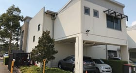 Showrooms / Bulky Goods commercial property for lease at 4/8 Avenue of Americas Newington NSW 2127
