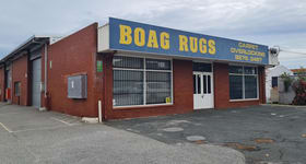 Showrooms / Bulky Goods commercial property for lease at Unit 1 / 16 Boag Place Morley WA 6062