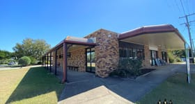 Offices commercial property for lease at 1/11 Maine Rd Clontarf QLD 4019
