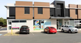 Medical / Consulting commercial property for lease at 4/66-68 MAROONDAH HWY Croydon VIC 3136