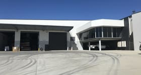 Offices commercial property for lease at Unit 1/38 - 40 Blue Eagle Drive Meadowbrook QLD 4131
