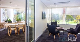 Serviced Offices commercial property for lease at 6/70 Light Square Adelaide SA 5000