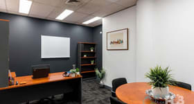 Serviced Offices commercial property for lease at 44/85 Macquarie Street Hobart TAS 7000