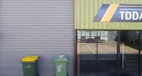 Factory, Warehouse & Industrial commercial property for lease at 6/20 Huntington Street Clontarf QLD 4019