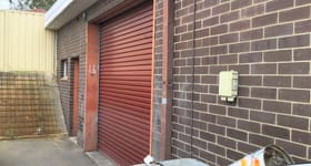 Factory, Warehouse & Industrial commercial property for lease at 16/9 Milford Street East Victoria Park WA 6101