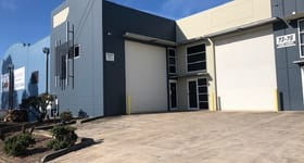 Factory, Warehouse & Industrial commercial property for lease at 1/73-75 Steel Street Capalaba QLD 4157