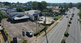 Shop & Retail commercial property for lease at 848 Gympie Road Lawnton QLD 4501