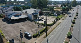 Factory, Warehouse & Industrial commercial property for lease at 848 Gympie Road Lawnton QLD 4501