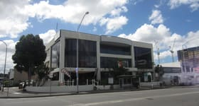 Medical / Consulting commercial property for lease at 1D/360 St Pauls Terrace Fortitude Valley QLD 4006