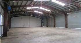 Factory, Warehouse & Industrial commercial property for lease at 2 Len Shield Street Paget QLD 4740