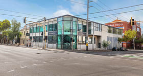 Offices commercial property for lease at 50 Hoddle Street Abbotsford VIC 3067